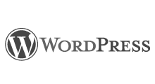 expert-logo-wordpress