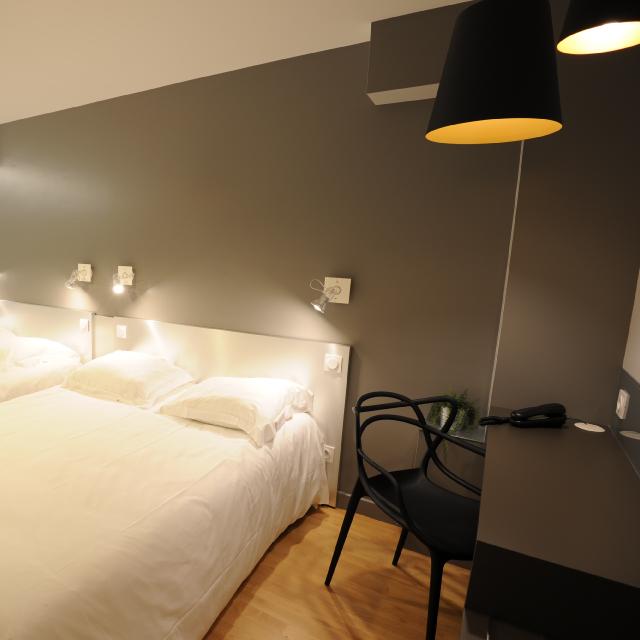 chambre-hotel-2