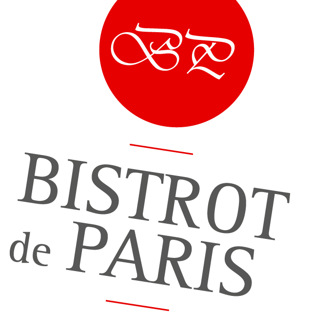 cover-bistrot-paris