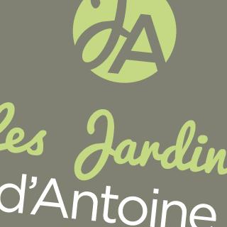 cover-jardins-antoine