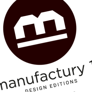 cover-manufactury10