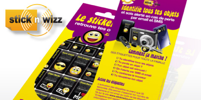 cover-sticknwizz
