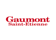 Gaumont-St-Etienne