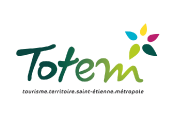 Totem-Office-de-tourisme-St-Etienne