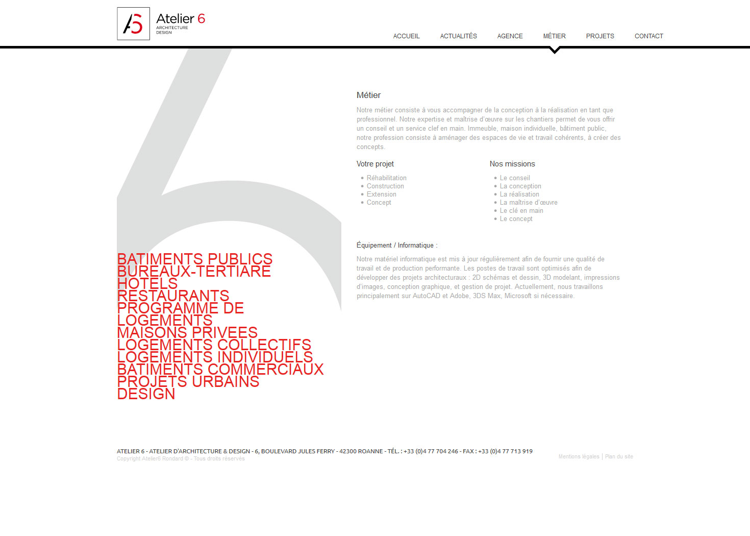atelier6-page1