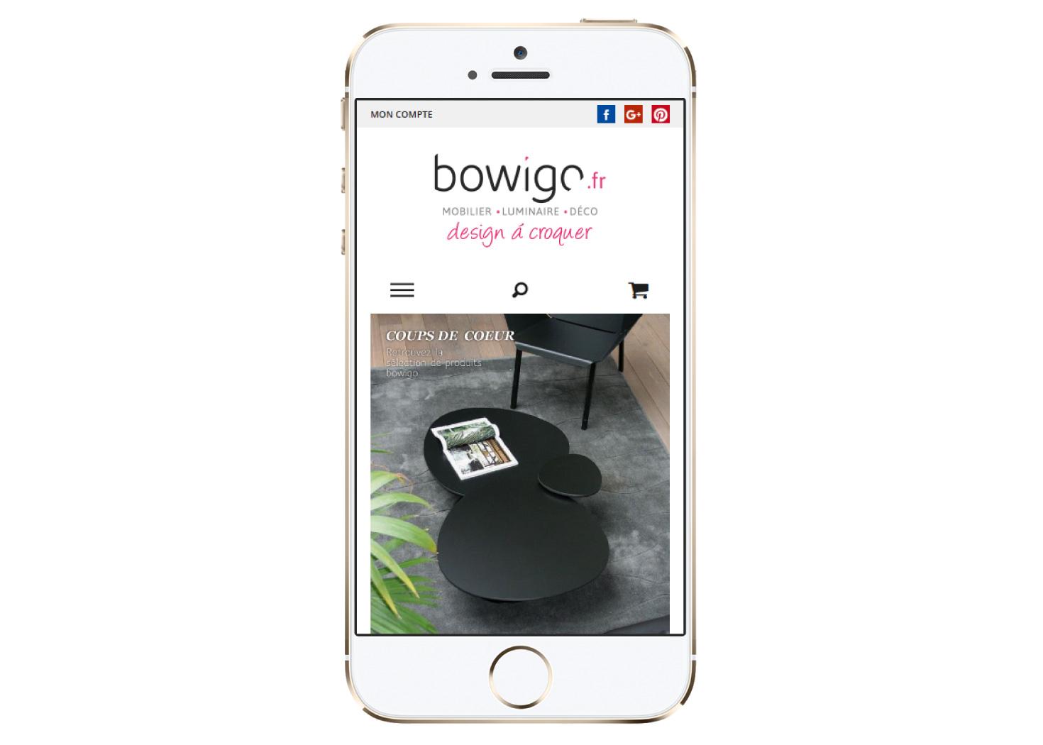 bowigo-mobile-accueil