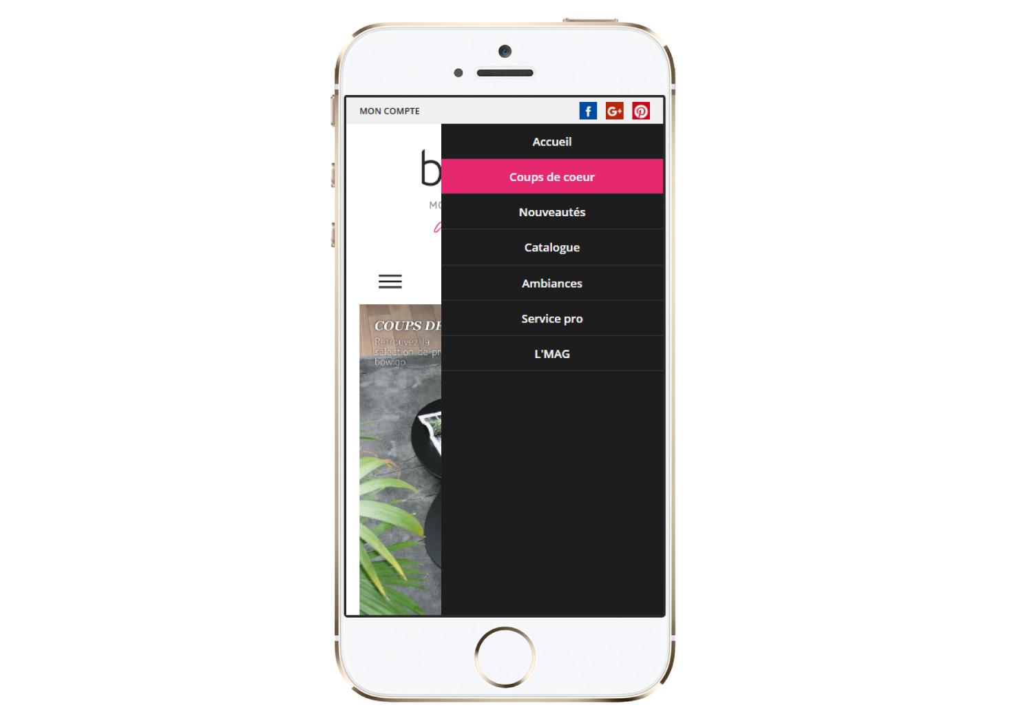 bowigo-mobile-page1