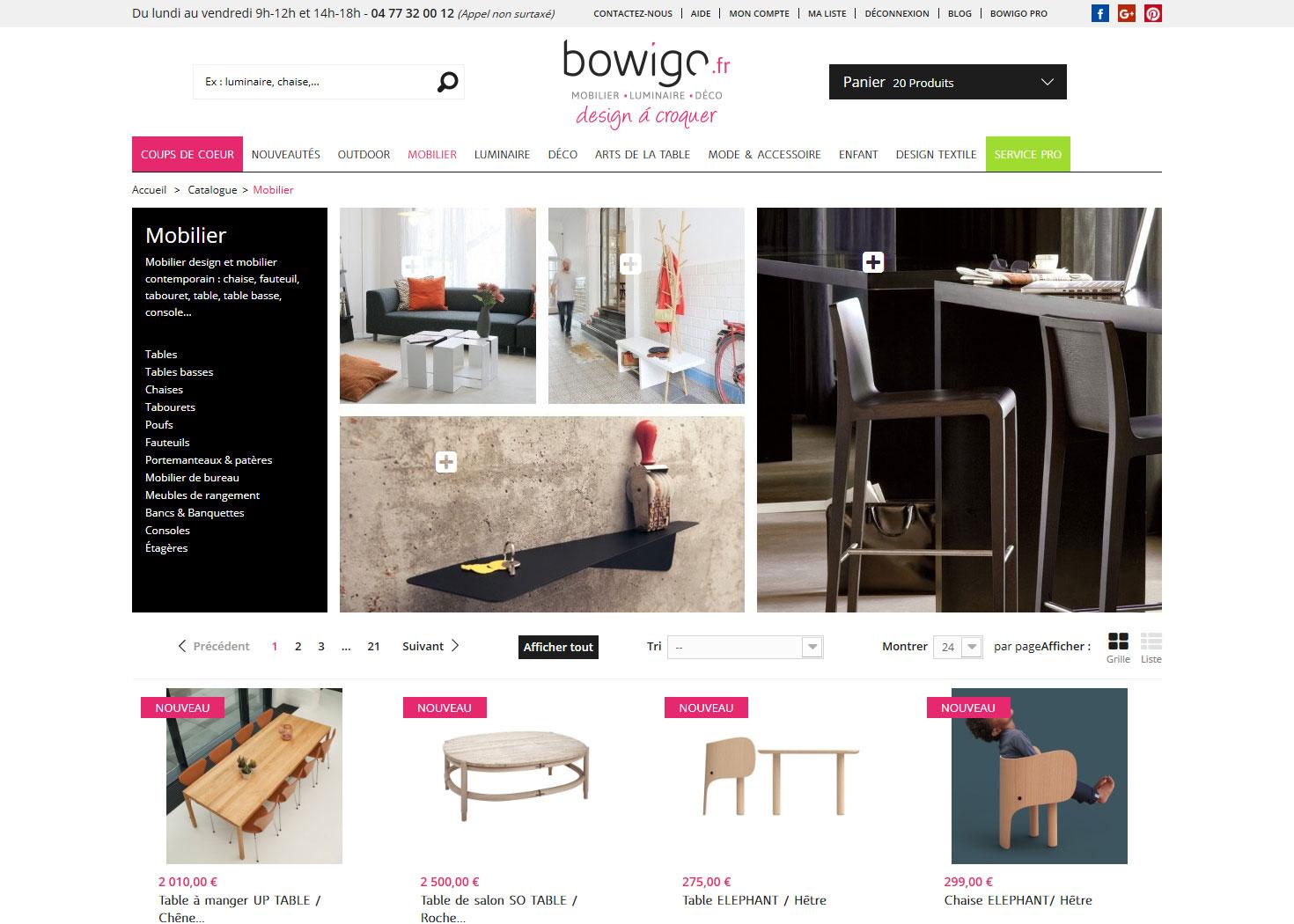 bowigo-page1