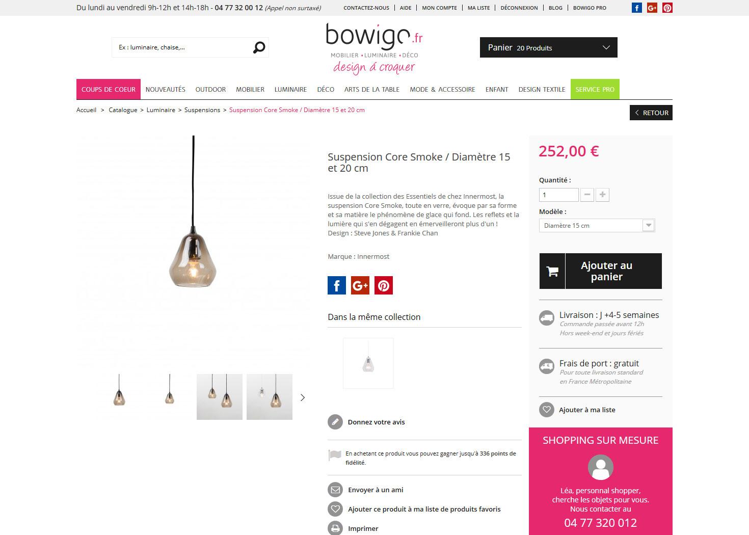 bowigo-page2
