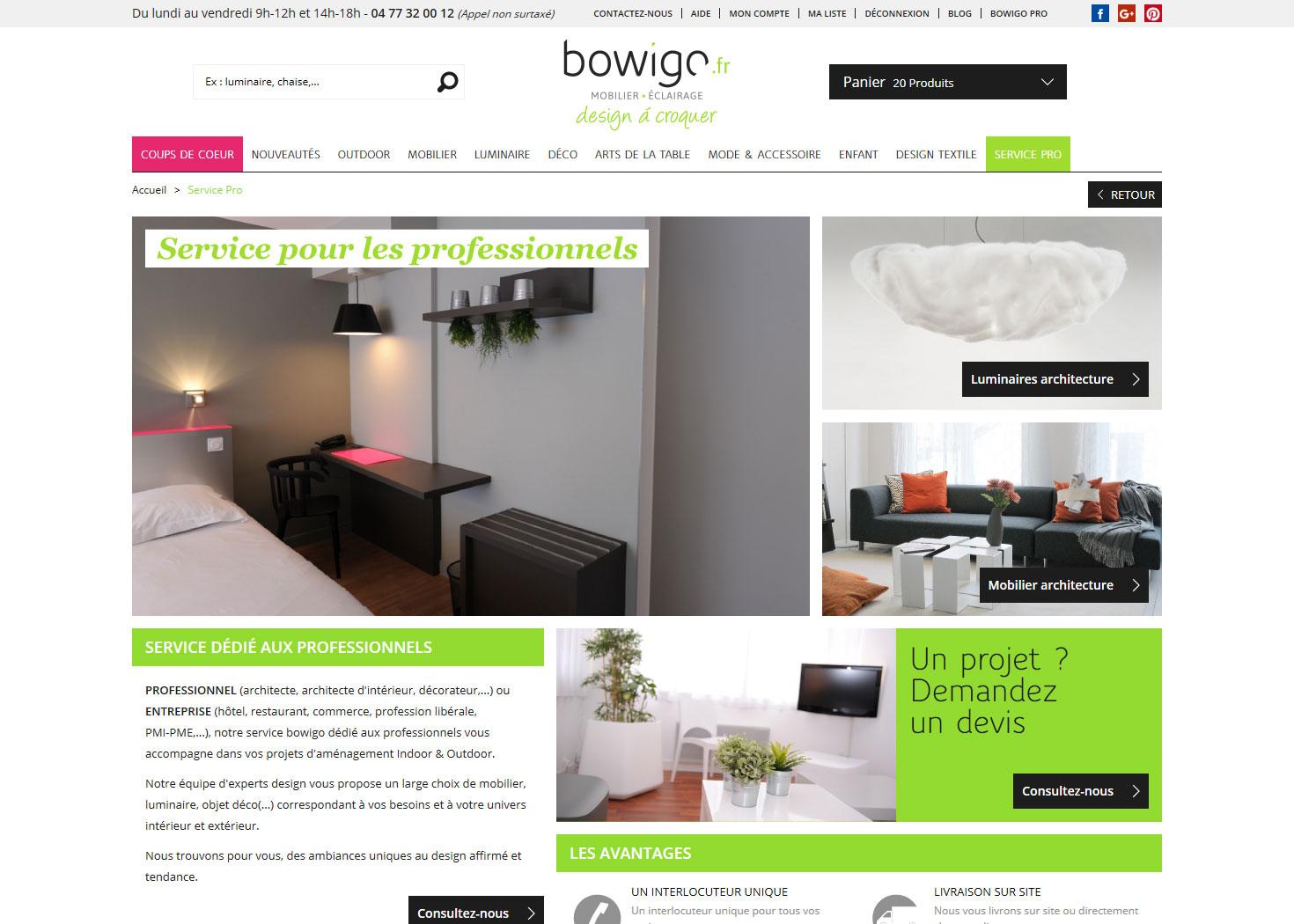 bowigo-page3