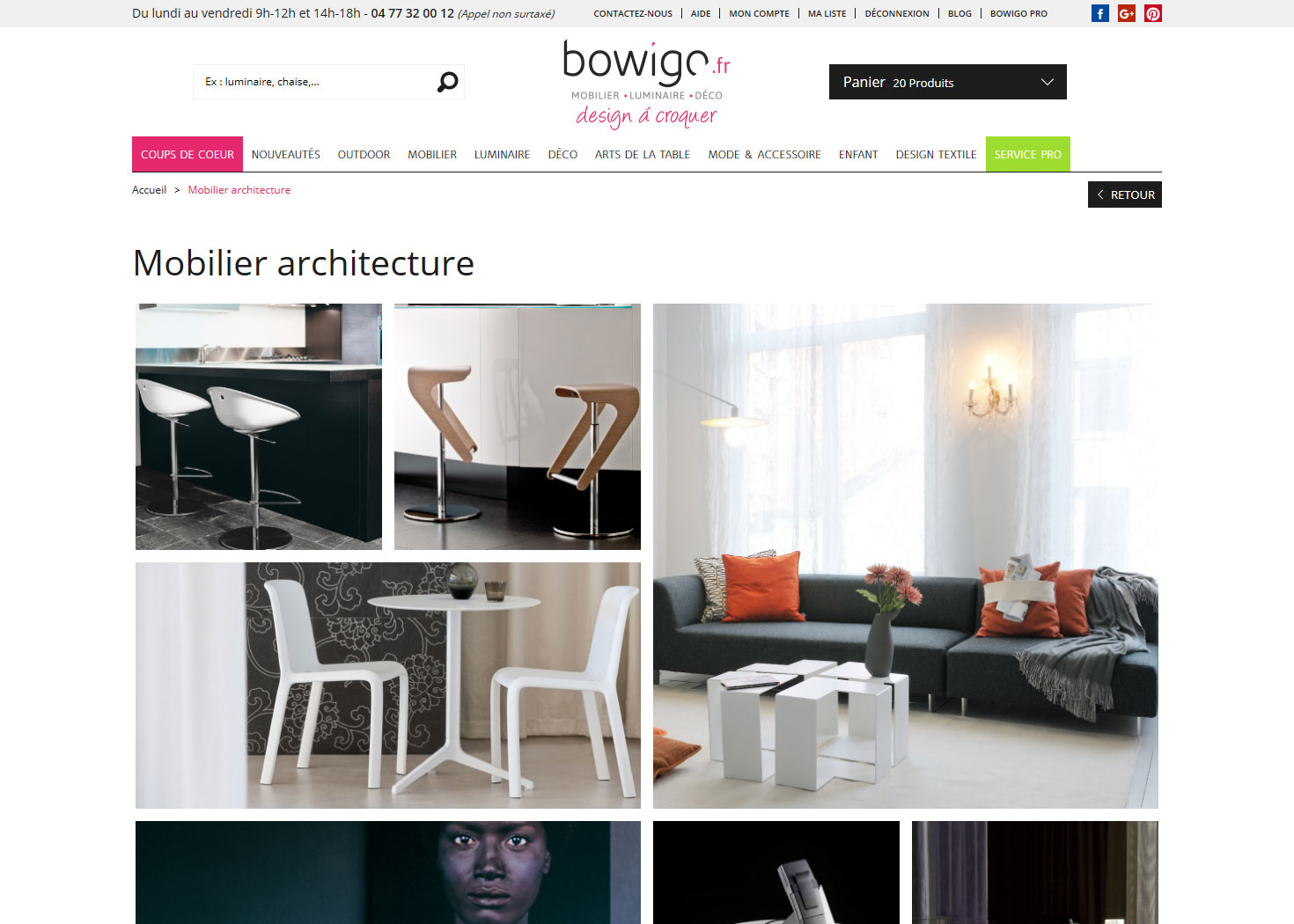 bowigo-page4