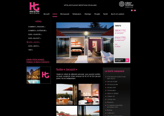 hoteldugolf-page1
