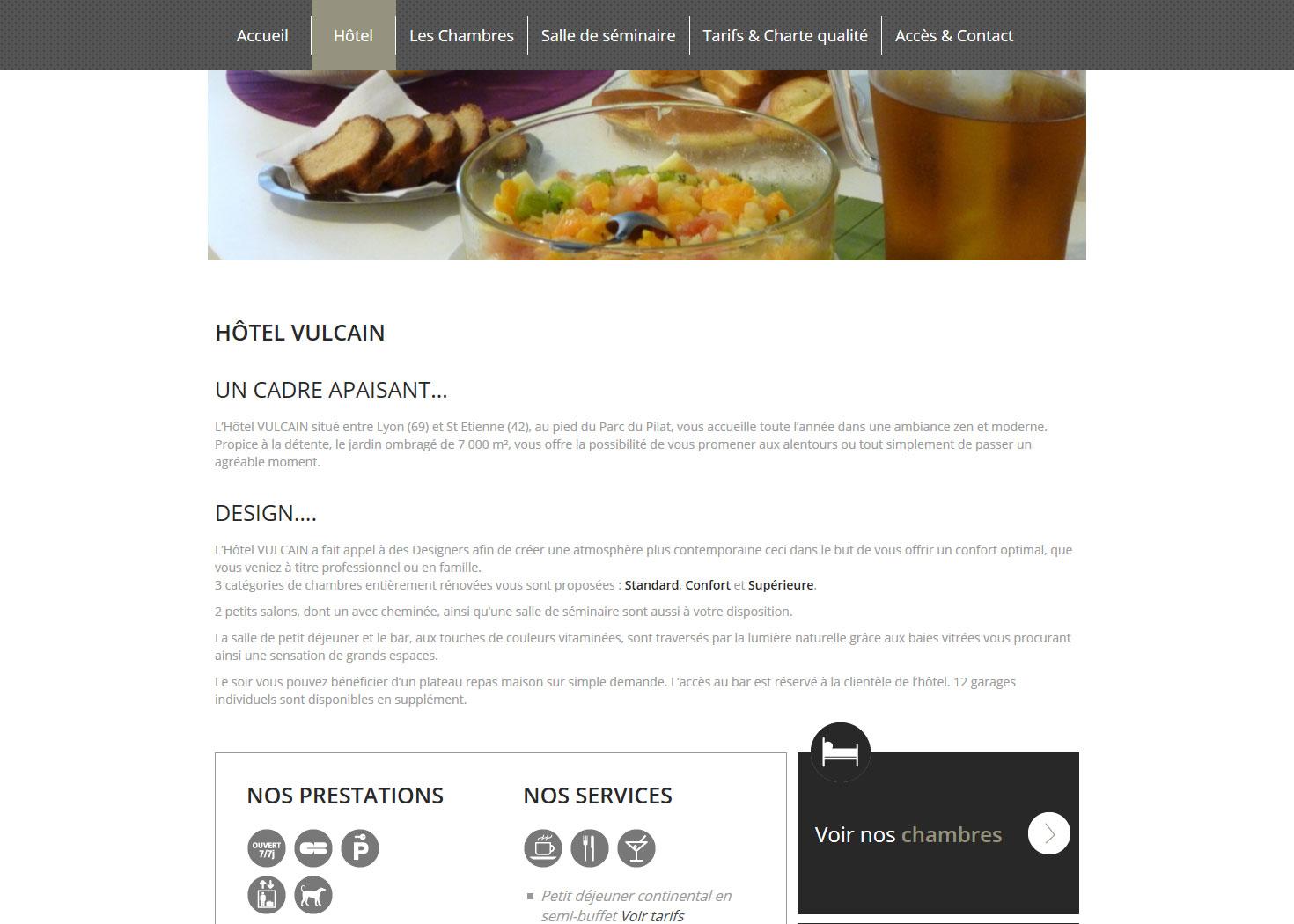 hotelvulcain-page1