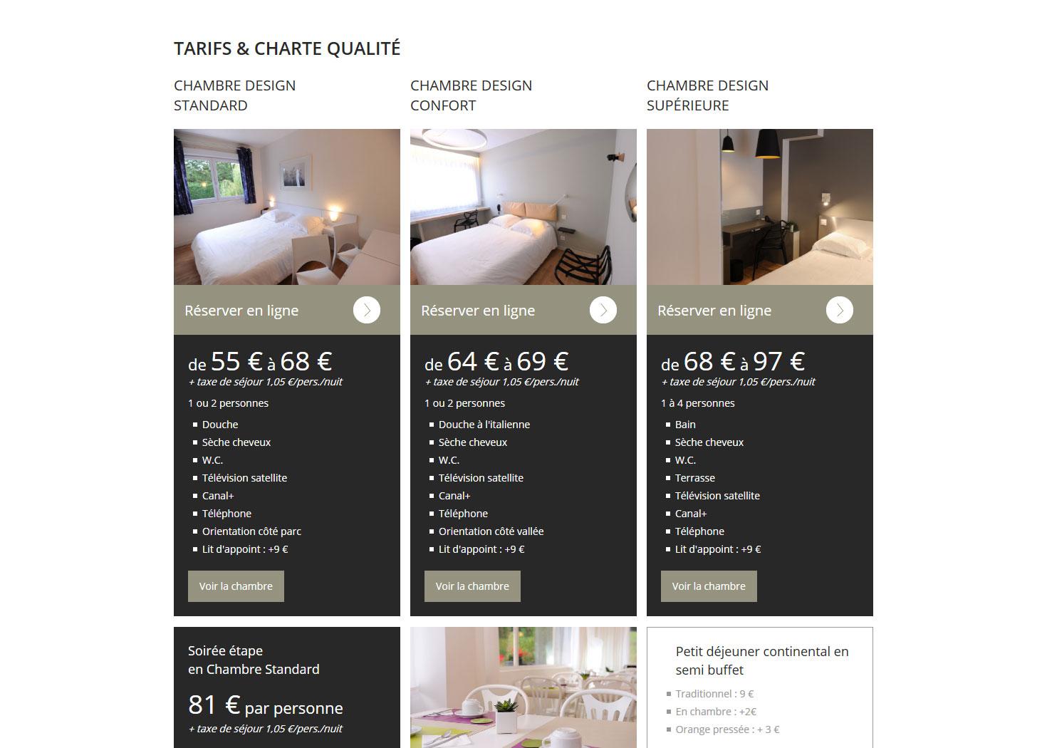 hotelvulcain-page2