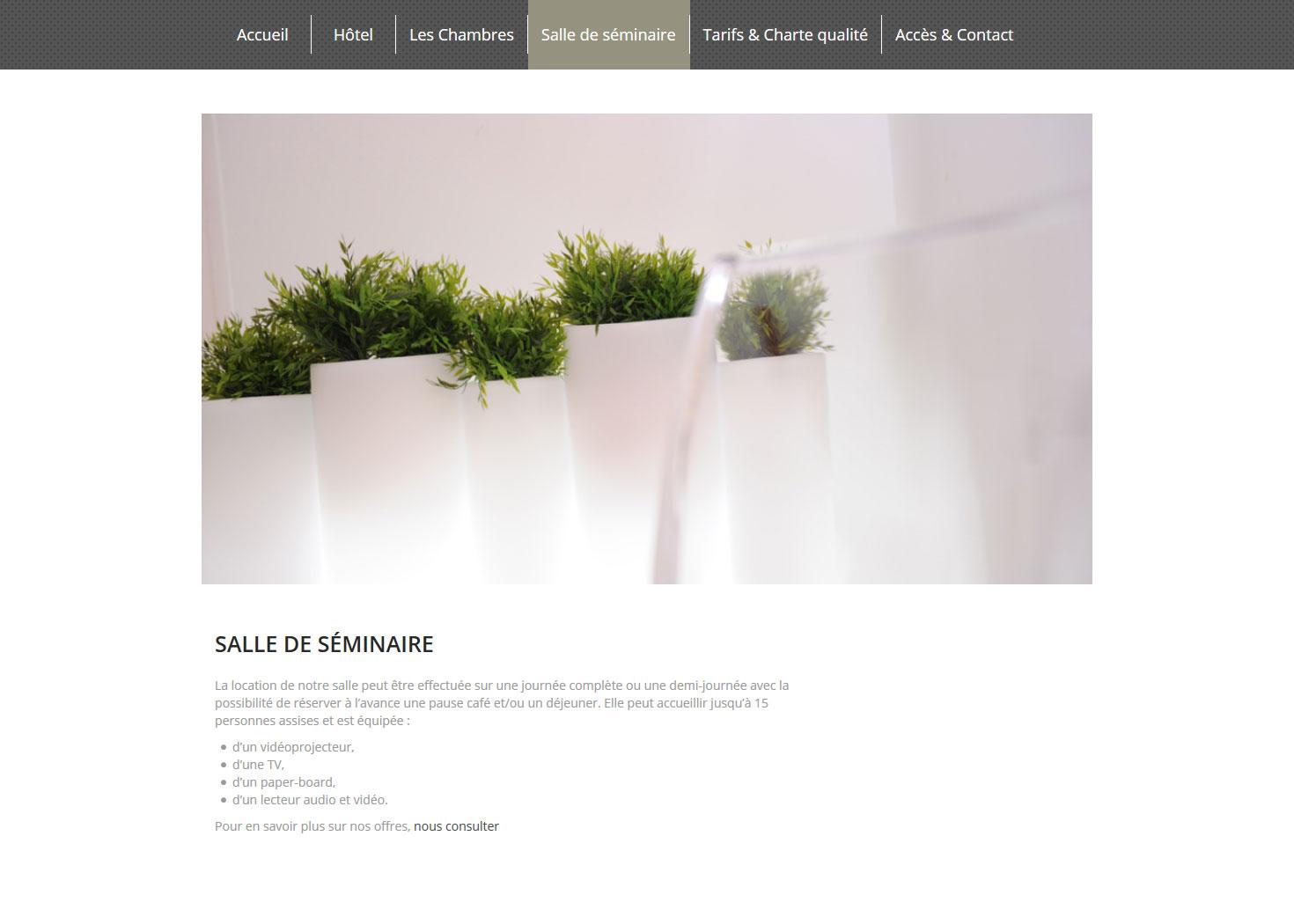 hotelvulcain-page3