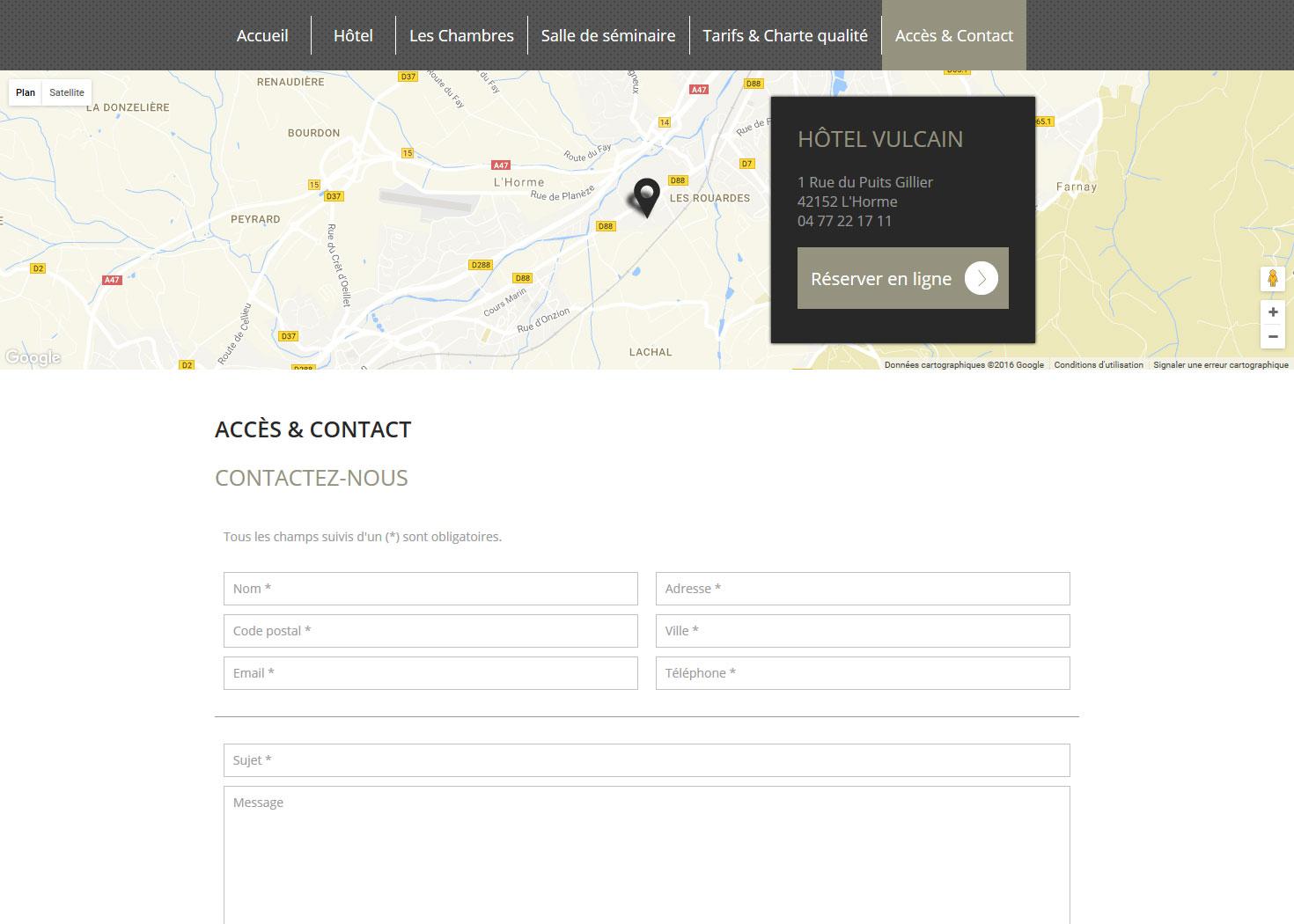 hotelvulcain-page4