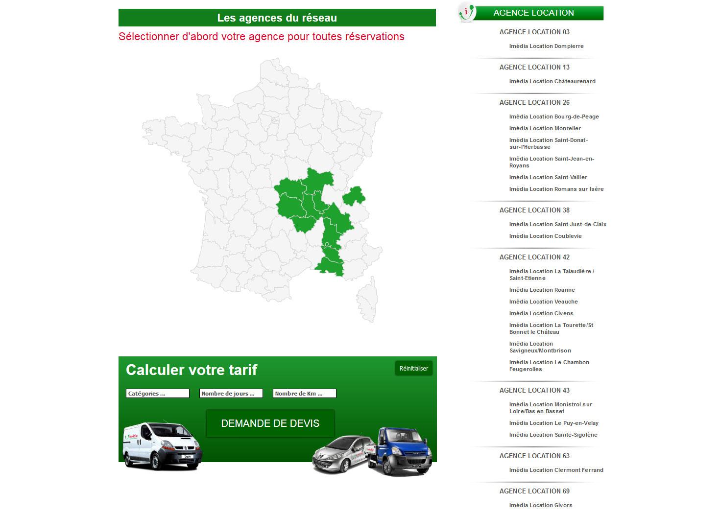 imedia-page2