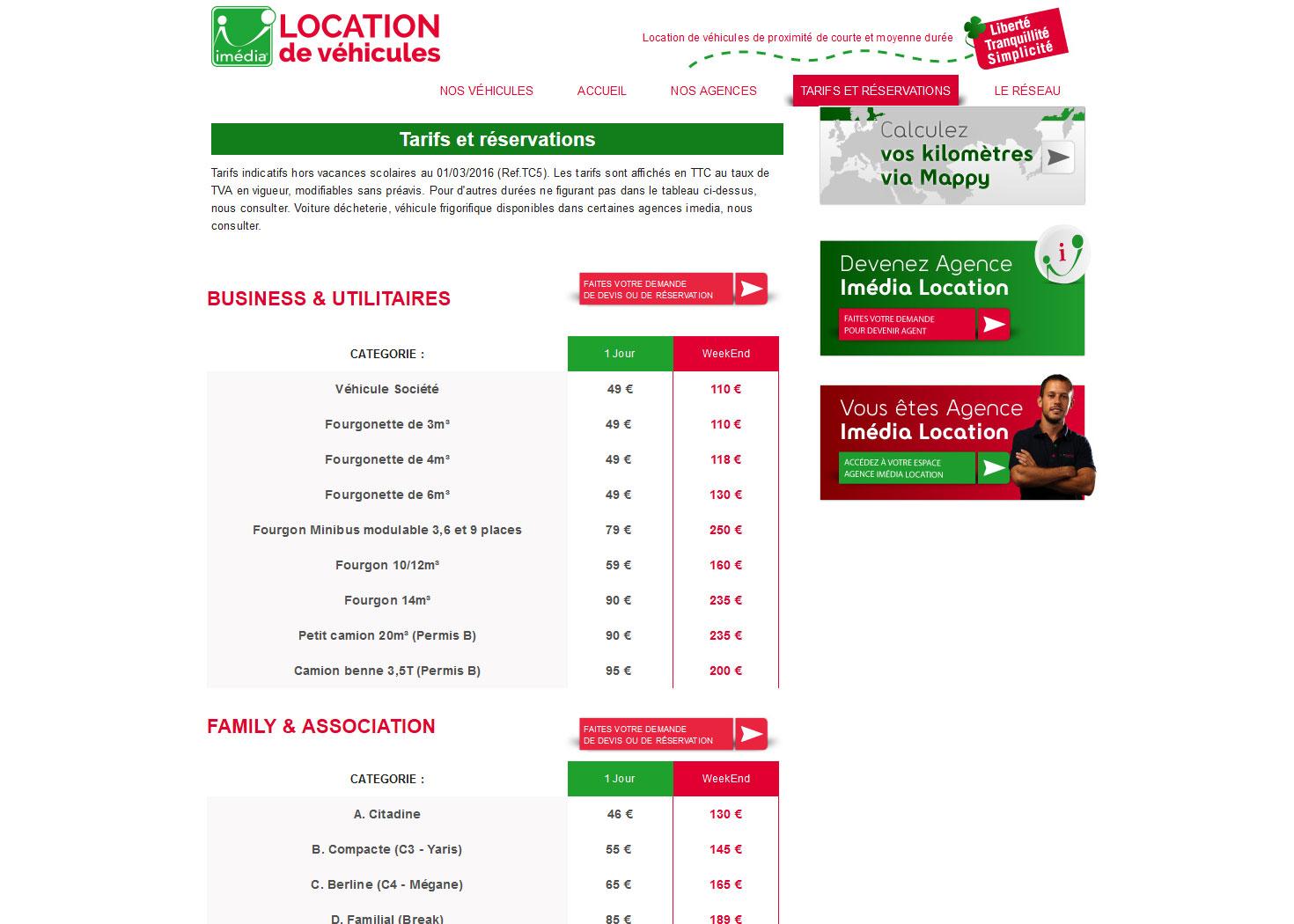 imedia-page3