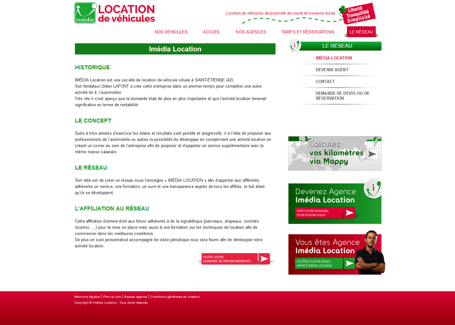 imedia-page4