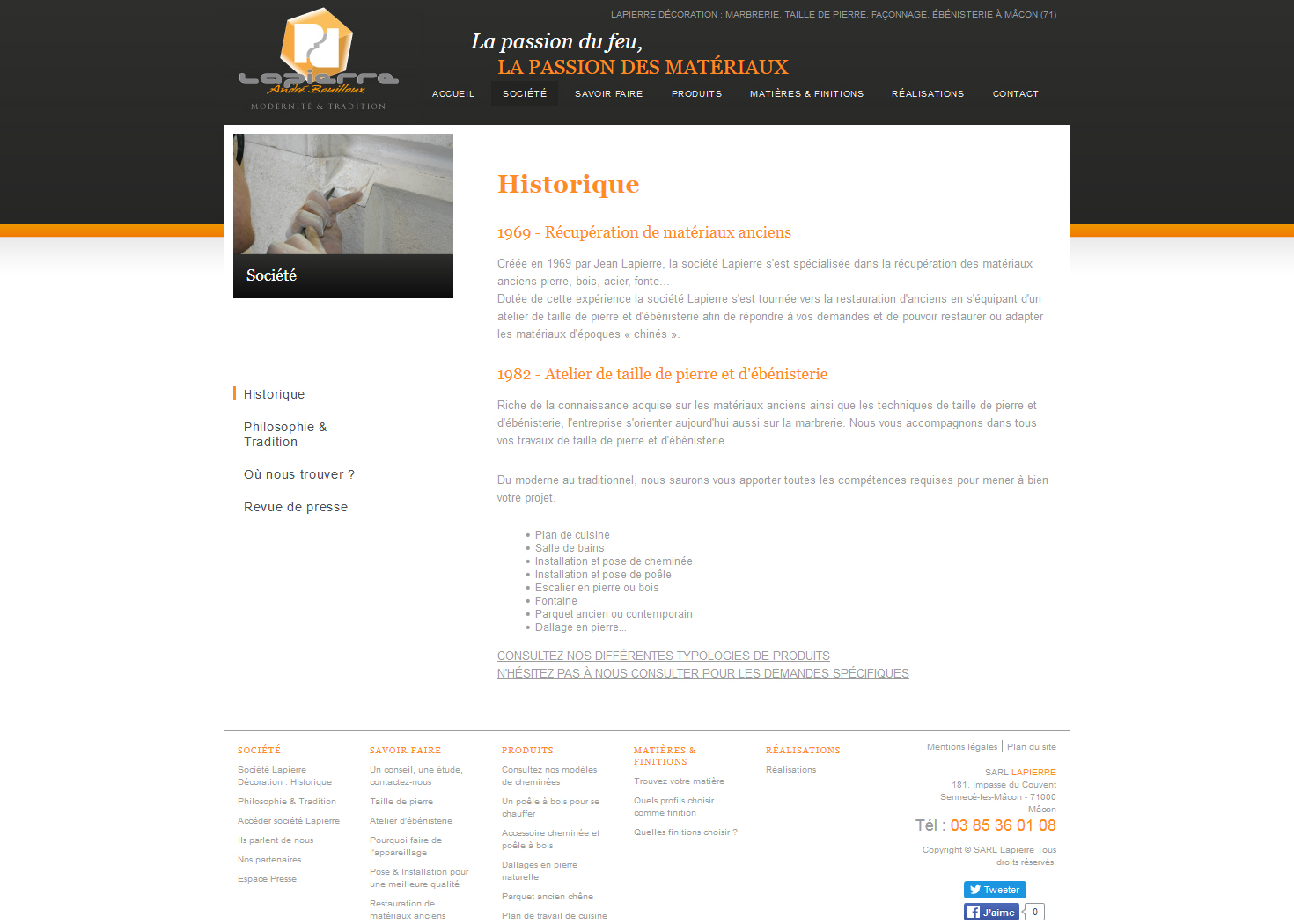 lapierre-page1