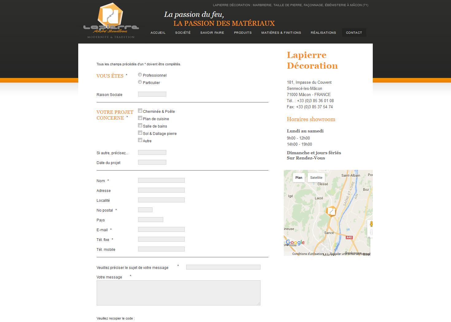 lapierre-page4
