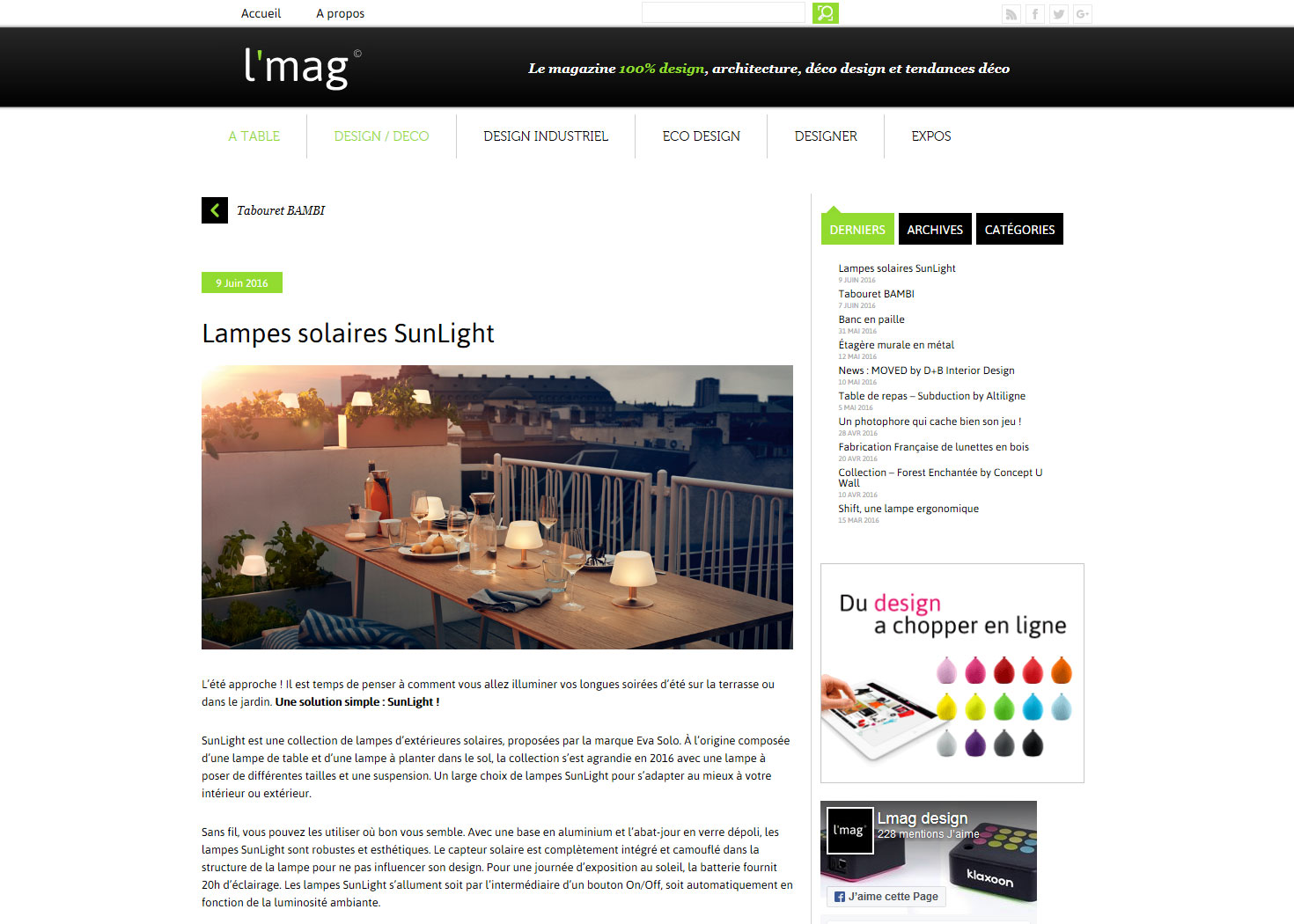 lmagdesign-page2