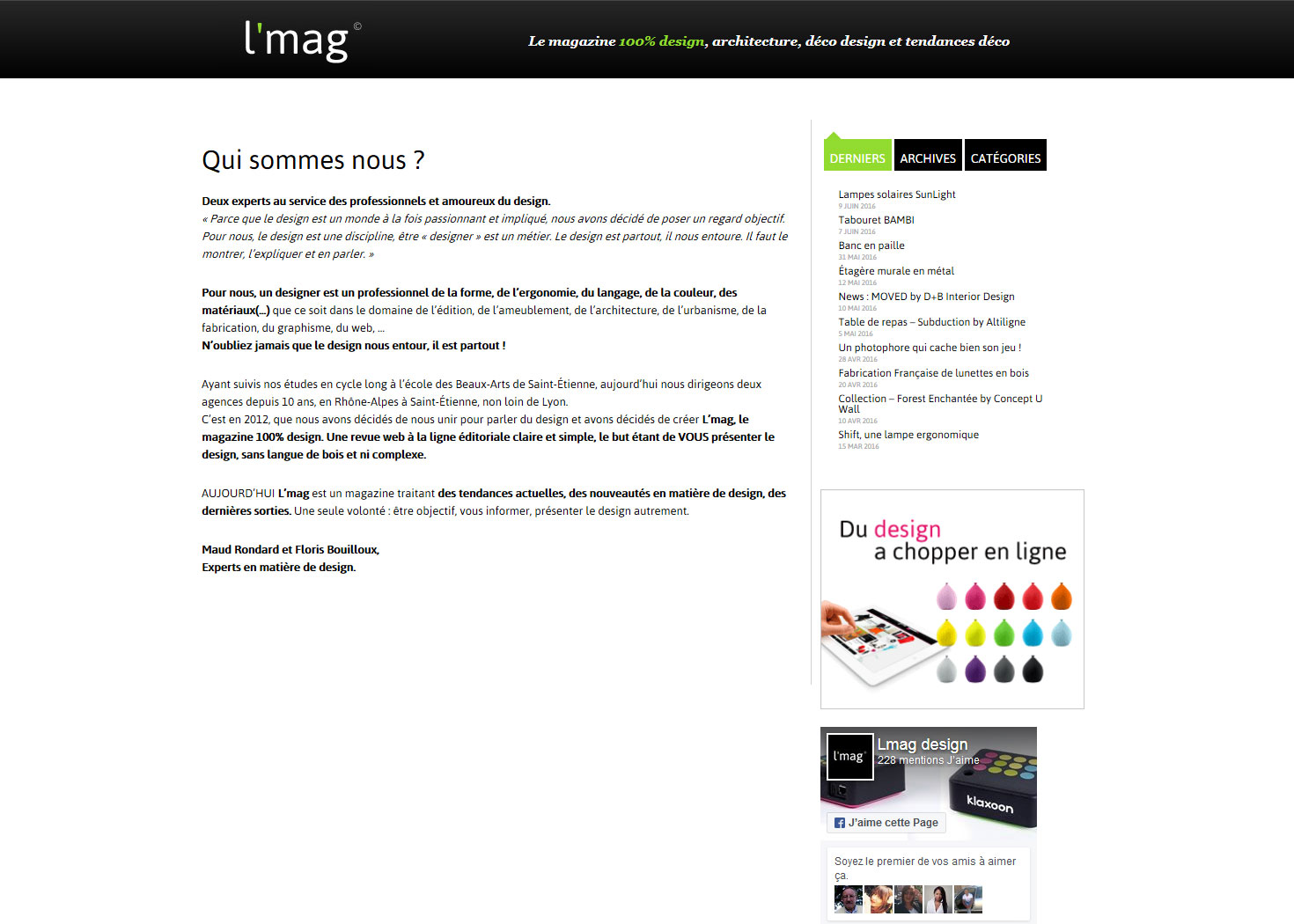 lmagdesign-page3