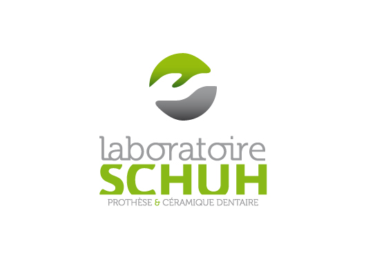 logo-schuh