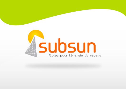 logo-subsun
