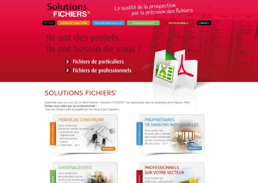 solutionsfichiers-accueil