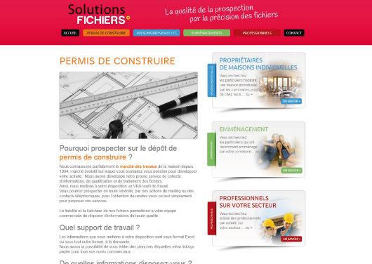 solutionsfichiers-page1