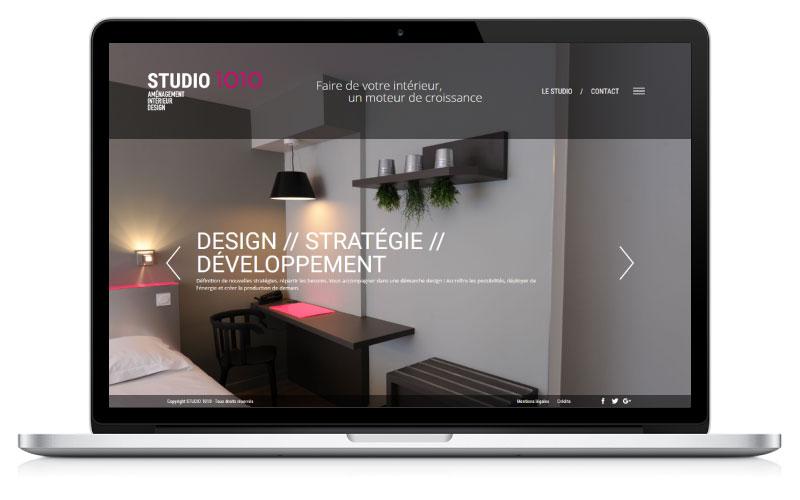 studio1010-accueil