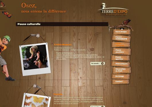 terredexpo-page1