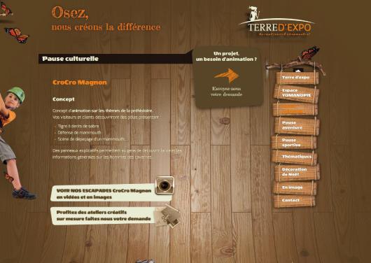 terredexpo-page2