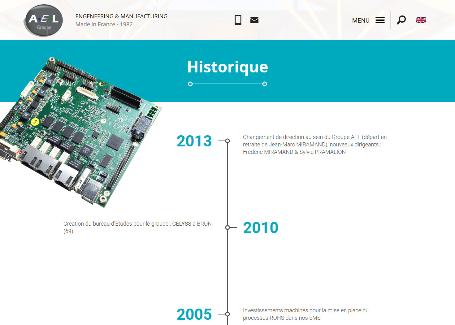 aelgroupe-page1