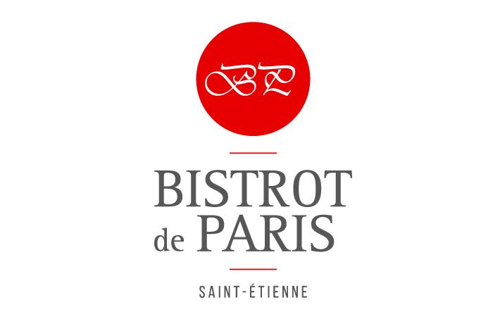 bistrot-paris-logo