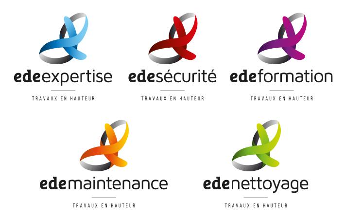 ede-groupe-autres-logo
