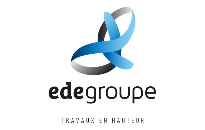 ede-groupe-logo