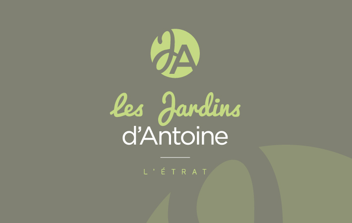 jardins-antoine-logo