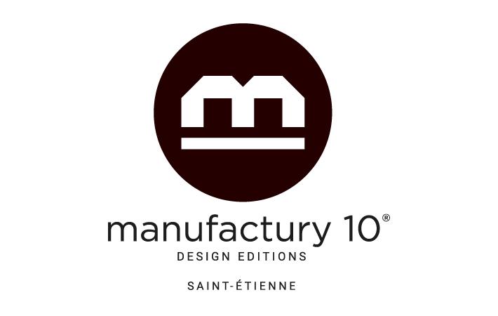 manufactury10-logo