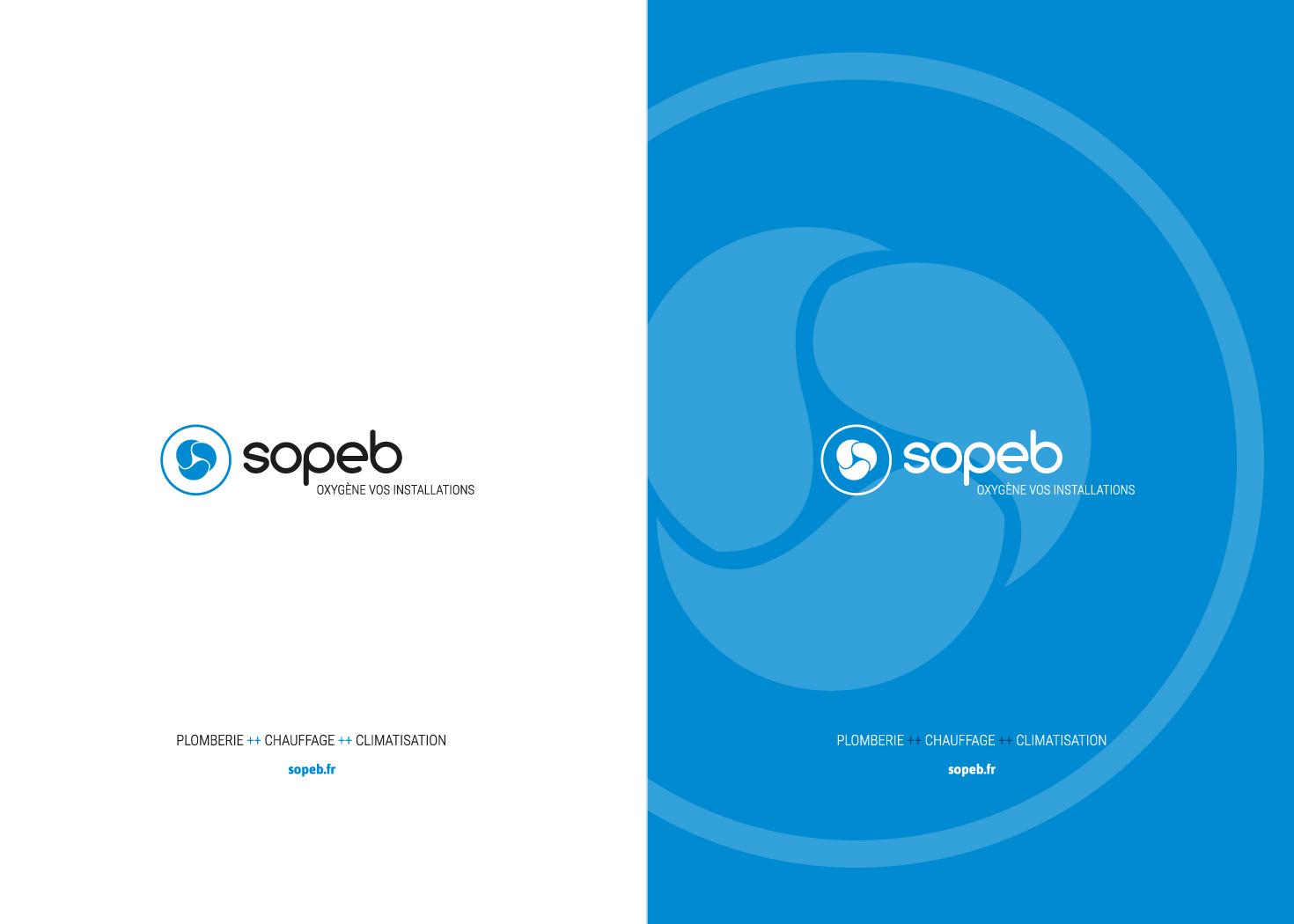 sopeb-com1