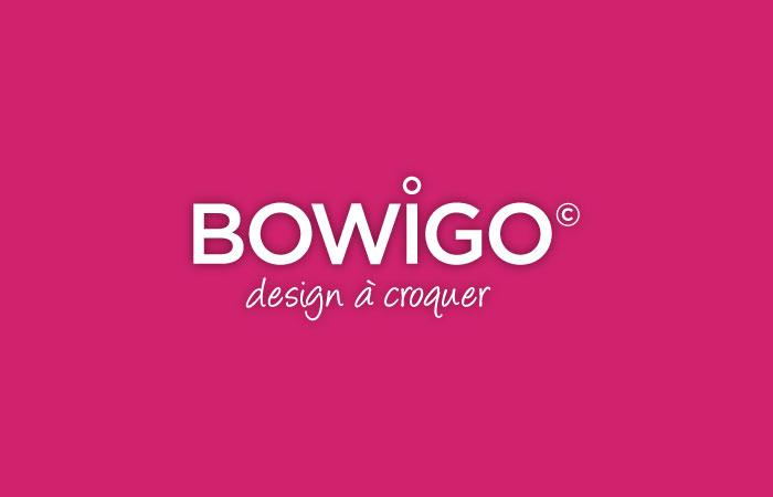 bowigo-fr-accueil
