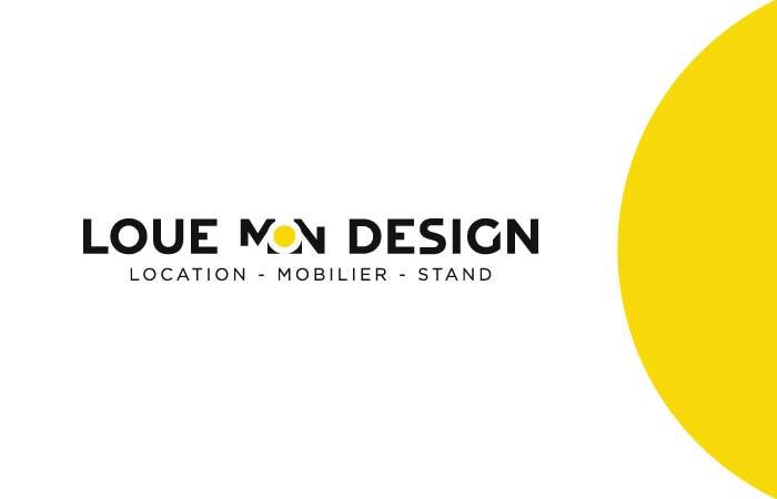 loue-mon-design-accueil