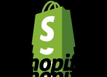 logo-header-shopify
