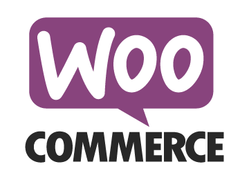 logo-header-woocommerce